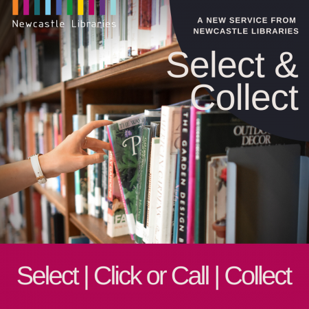 Select & Collect