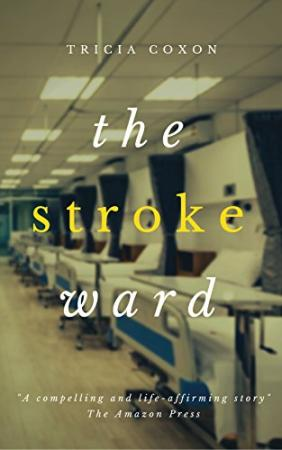 the stroke ward