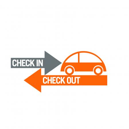 Parking Using Check In Check Out Newcastle City Council