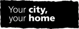 your city your home